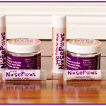 We Nose Paws Balm for Dogs