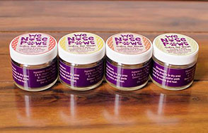 We Nose Paws Salve for Dogs